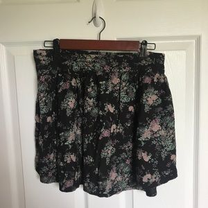 🌟Urban Outfitters Skirt🌟